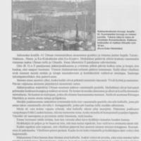 Rannikolta rintamalle : sotavuodet 1918, 1939-40, 1941-45 [4/4]