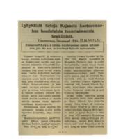 Lyhykäisiä tietoja Kajaanin hautausmaahan haudatuista tunnetuimmista henkilöistä.pdf