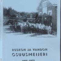 Nikinmaa, K - Ruskon ja Vahdon osuusmeijeri.pdf