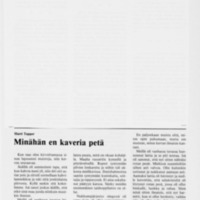 minahan_en_kaveria_peta.pdf