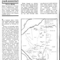 Kivisojan ja Korvenkulman paikannimet.pdf