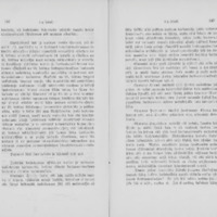 poytakirja_arvoisasta_talonpoikaissaadysta_1865 – 148-307.pdf