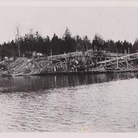 Siltatyömaa 1951.jpg