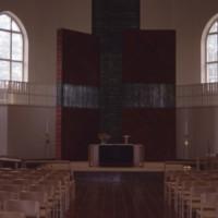 Kirkko011.jpg
