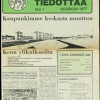 1977, no 1 kesäkuu.pdf