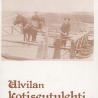 kotiseutulehti1983.pdf
