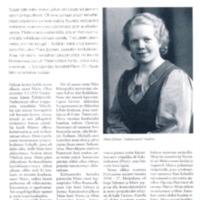 Maire Jalonen_2005.pdf