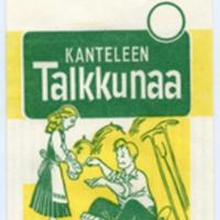 Talkkuna1.jpg