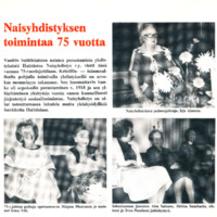 Naisyhdistyksen toimintaa_1981.pdf