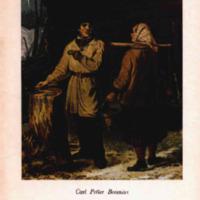 Historiallinen ja taloustieteellinen kuvaus Someron pitäjästä.pdf