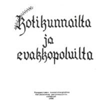 Kotikunnailta ja evakkopoluilta VERKKOVERSIO.pdf