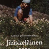 Jääskeläinen 2000.pdf