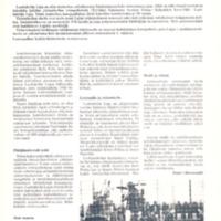 Lentopalloilua_1980.pdf