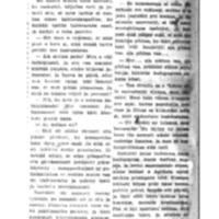 http://www.pori.fi/material/attachments/hallintokunnat/kirjasto/mantanpakinat/1961/rZRFPFGPh/Pihhaa_vaa_16.8.1961.pdf
