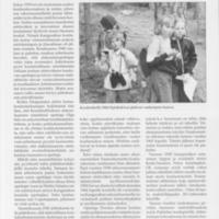 kangasahon_koulun_vaiheita_1939-1960.pdf