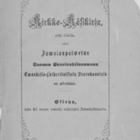 kirkkokasikirja_1859.pdf