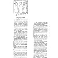 http://www.pori.fi/material/attachments/hallintokunnat/kirjasto/mantanpakinat/1965/m9KRDqo77/Poptaidett_4.6.1965.pdf