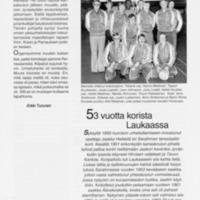 53_vuotta_korista_laukaassa.pdf