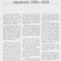 kangasahon_koulun_taipaleelta_1901-1939.pdf