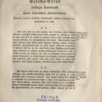 satama-asetus.pdf