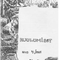 kuulumiset1985-4.pdf