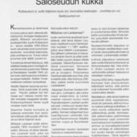lankamaa_elava_kyla_saloseudun_kukka.pdf