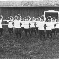(2299) Someron Naisvoimistelijat 1919.jpg