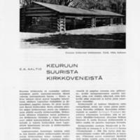 keuruun_suurista_kirkkoveneista.pdf