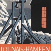 Lounais-Hämeen joulu 1978.pdf