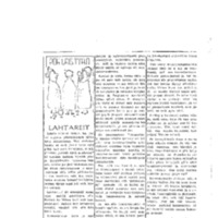 http://www.pori.fi/material/attachments/hallintokunnat/kirjasto/mantanpakinat/1957/0BjLAlW0P/Lahtareit__21.7.1957.pdf