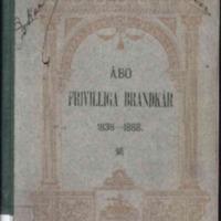 Åbo frivilliga brandkår 1838-1888.pdf