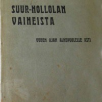 Suur-Hollolan vaiheista.pdf
