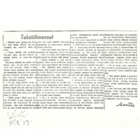http://www.pori.fi/material/attachments/hallintokunnat/kirjasto/mantanpakinat/1959/IAoLgN2QD/Tekstiilimessut_15.8.1959.pdf