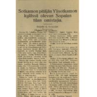 Sotkamon pitäjän Ylisotkamon kylässä olevan Sopalan tilan omistajia.pdf