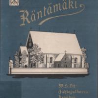 09 Räntämäki. W.S.Yn juhlajulkaisu kesäksi 1900.pdf