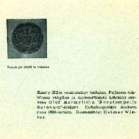 Uusikaupunki 1680-luvulla.pdf