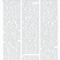 akaiset_sepat.pdf