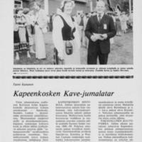 kapeenkosken_kave-jumalatar.pdf