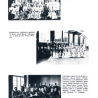 Kuvia_1993.pdf