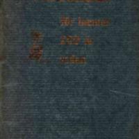 I nådendal för inemot 200 år sedanl.pdf