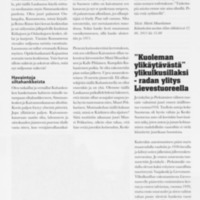 kuoleman_ylikaytavasta_ylikulkusillaksi.pdf