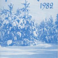 Parkanon joulu 1982.pdf