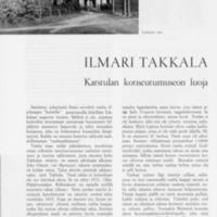 ilmari_takkala_karstulan_kotiseutumuseon_luoja.pdf