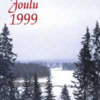 Akaan joulu 1999.pdf