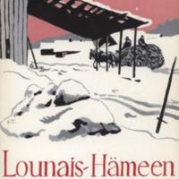 Lounais-Hämeen joulu 1975.pdf