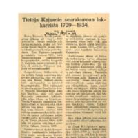Tietoja Kajaanin seurakunnan lukkareista 1729-1934.pdf