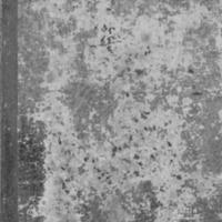 kasikirja_jumalanpalvelus_1829.pdf