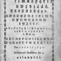 1225aabcdef_aapinen_1856.pdf
