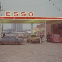 Esso 1970-luvulla.jpg