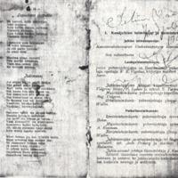 Laitilan laulujuhlat 1905.pdf